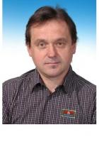 Ladislav Rajm