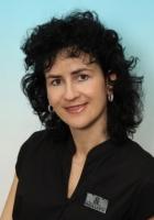 Monika Krátká