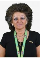 Ivana Sychrová