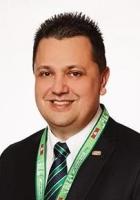 Marcel Ferenc
