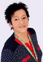 Irena Maria Jochim