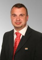 Tomáš Franc