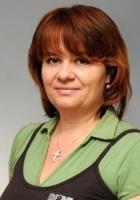 Jitka Hrušová