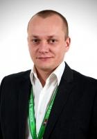 Tomáš Kmínek