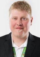 Jan  Zavřel