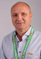 Jiří  Černoch