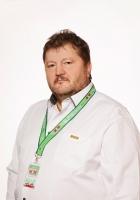 Karel Karfík