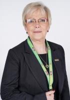 Miloslava Líčková