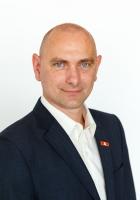 Stanislav Materna