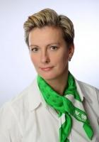 Dagmar Vajdová