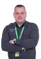 Radek Moravec