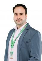 Martin Gilar