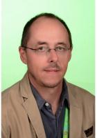 Aleš Palkoska