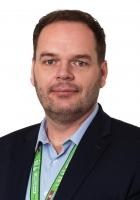 Pavel Vídenský