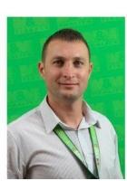 Tomáš Řehounek