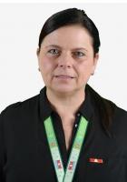 Iveta Čmerdová