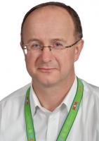 Stanislav Peták
