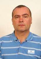 Ladislav Peišman