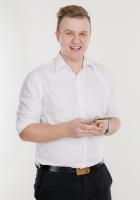 Michal Molin