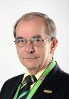 Miloslav Černý
