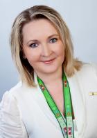 Kateřina  Škutková