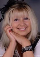 Jiřina Jelínková