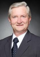 Rudolf Poborský