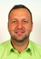 Martin Březovský