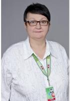 Ludmila Šubová