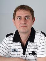 Jiří Mládenka