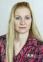 Michaela Mzyková