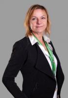 JanaKřivánková