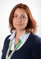 Klára Šmakalová