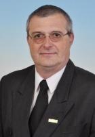 Jiří Provazník
