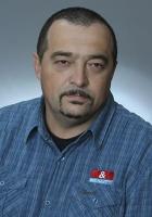 Ladislav Biolek