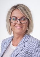 Kateřina Táborská
