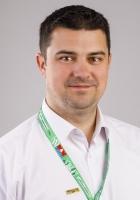 František Rafaja