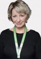 Hana  Vrzalová