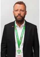 Michal Bukowski
