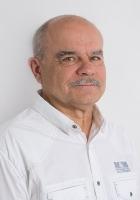 Jan Votruba