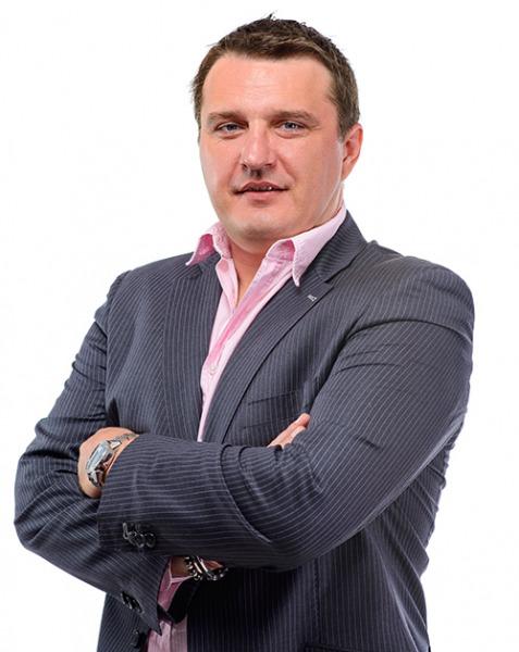 Tomáš Milský