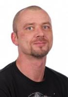 Jan Pudil