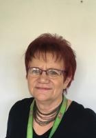 Jana Kašková