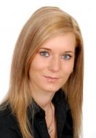 Veronika  Krajčová