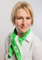 Martina Cahlíková