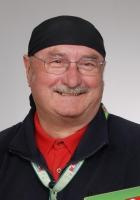 Ivan Brada