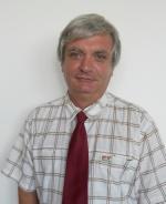 Jozef Kobza