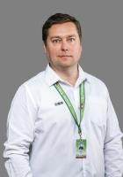 Roman Novák