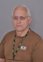 Zdeněk Kotek