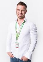 Jakub Čepica